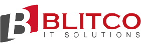 BLITCO IT SOLUTIONS PVT LTD